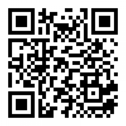 SCAN WITH PHONE TO REGISTER